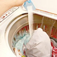 The Newest Addition To My Homemade Laundry Detergent – OxiClean