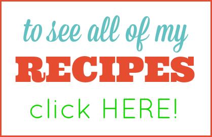 Mom 4 Real Recipes