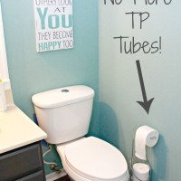 Simplify Your Life With Scott Tube-Free