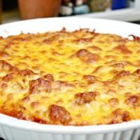 baked-spaghetti-casserole-recipe