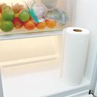 Clean-Refrigerator