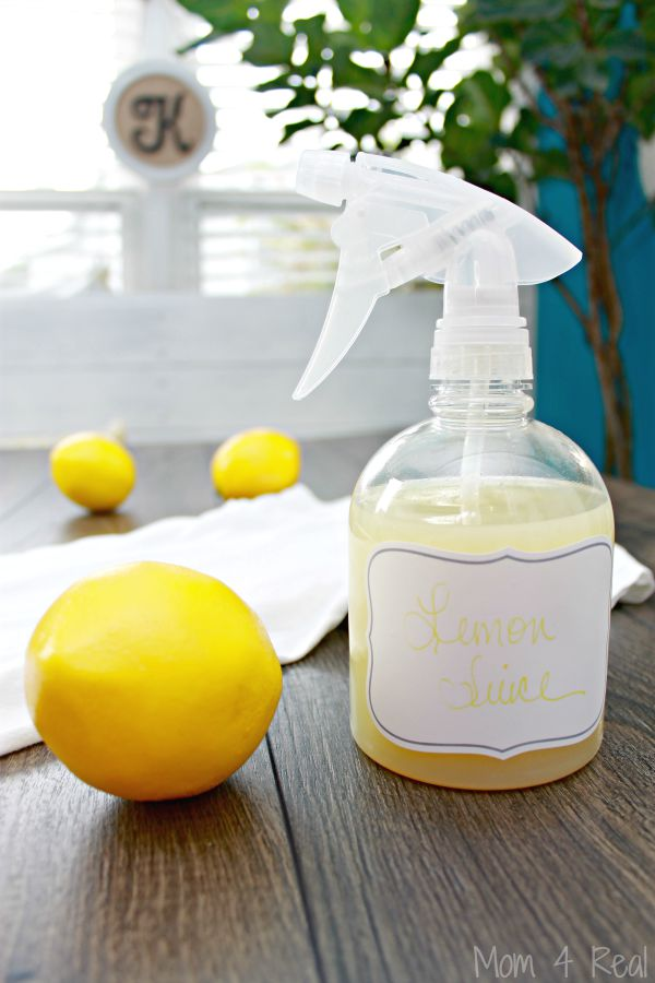 http://www.mom4real.com/wp-content/uploads/2015/08/Lemon-Juice-All-Natural-Arm-Pit-Sweat-Stain-Remover-whitener.jpg