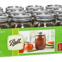 ball-mason-jars