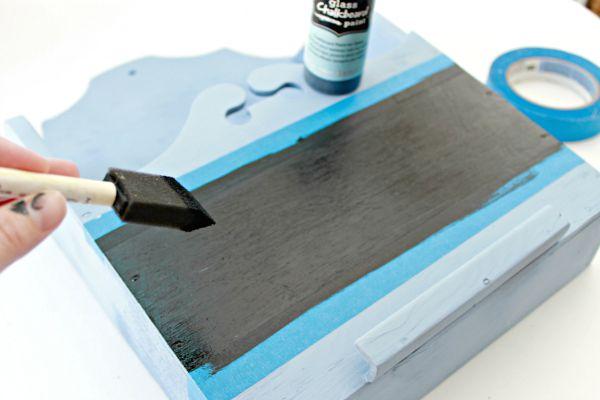 chalkboard-paint