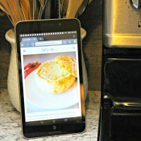 My Favorite Tablet – I'm Giving One Away!