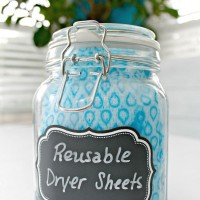 Reusable-Dryer-Sheets
