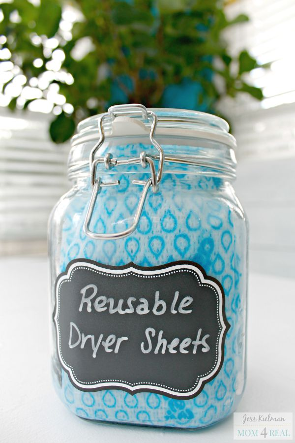 http://www.mom4real.com/wp-content/uploads/2015/09/Reusable-Dryer-Sheets.jpg