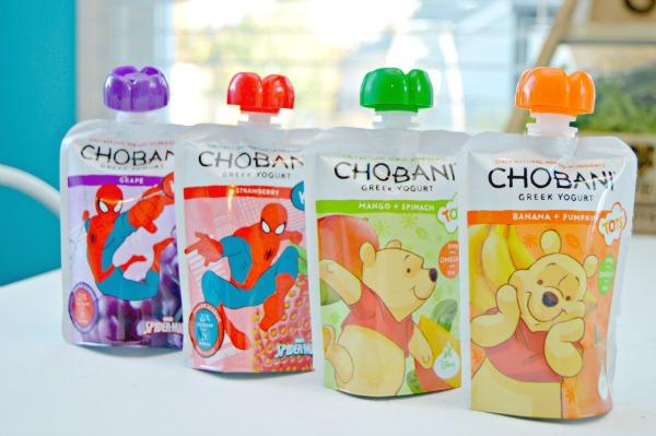 http://www.mom4real.com/wp-content/uploads/2015/10/Chobani-Tots.jpg