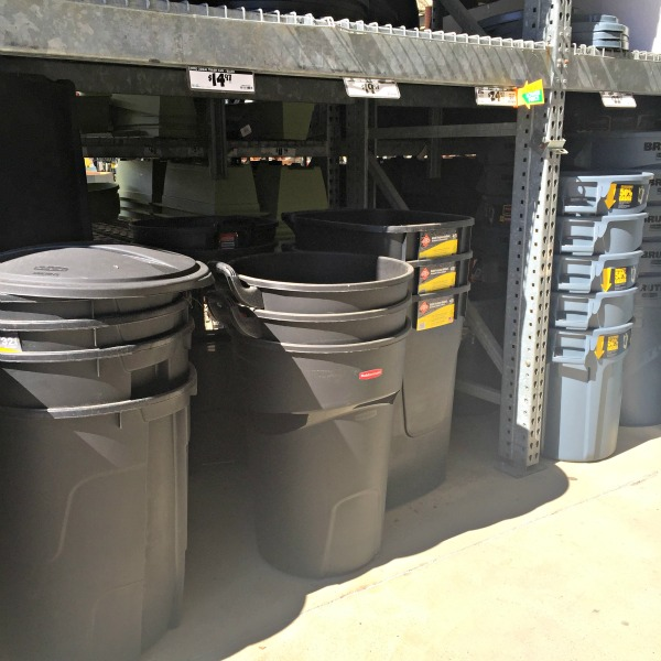Rubbermaid-Home-Depot