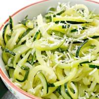 Zucchini-Noodles-Zoodles