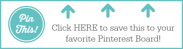 Pin this to Pinterest!