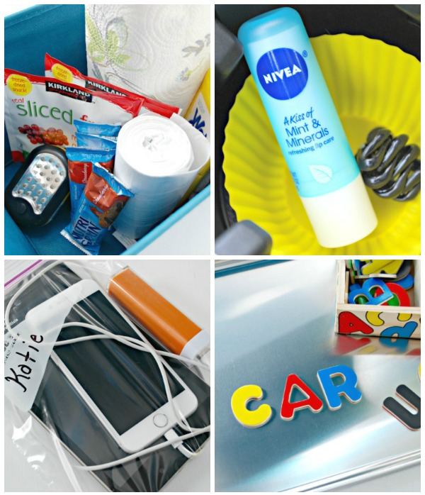 http://www.mom4real.com/wp-content/uploads/2015/11/CAR-ORGANIZATION.jpg