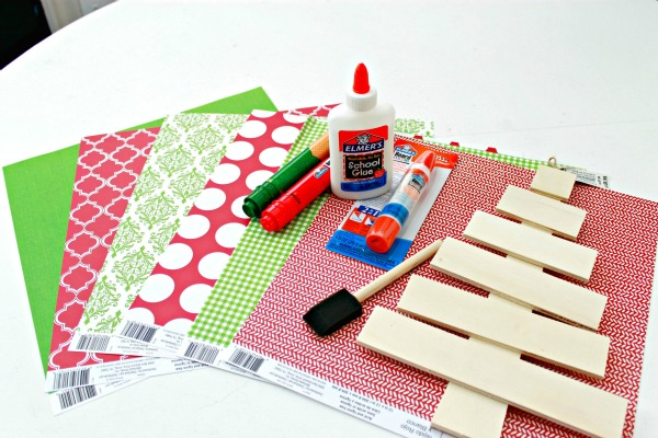 Christmas-Elmers-Supplies