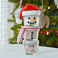 Christmas-Gift-Idea-Snowman-Mason-Jar-Hot-Chocolate