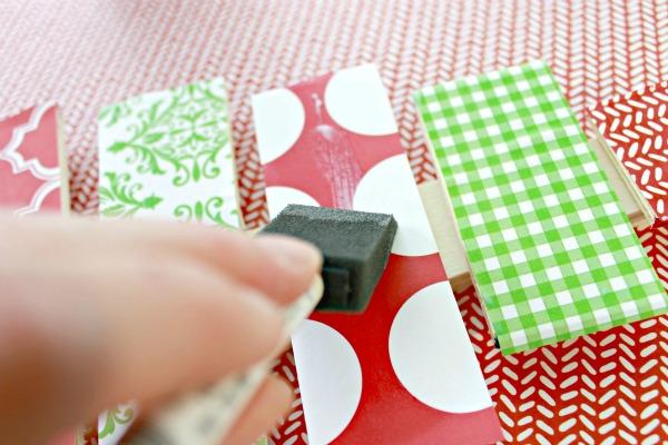 Elmers-Christmas-Decoupage