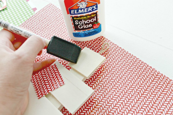 Elmers-Christmas-Glue