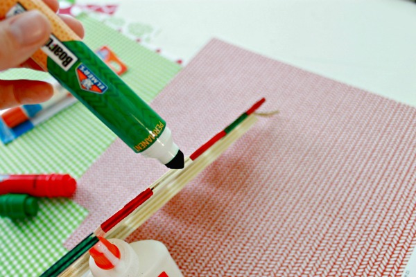 Elmers-Christmas-Markers