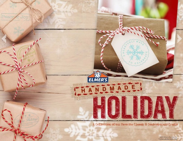 Elmers-Handmade-Holiday
