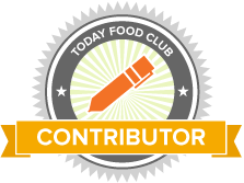 badge_contributor