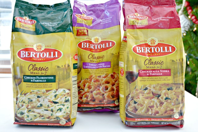 bertolli-packaging