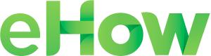 logo-ehow