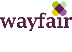 wayfair-icon