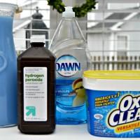Carpet-Cleaner-Ingredients