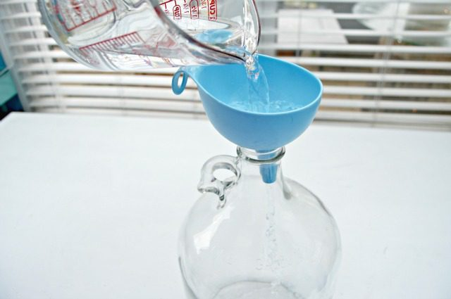 making-homemade-carpet-cleaning-solution