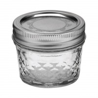 small-mason-jar