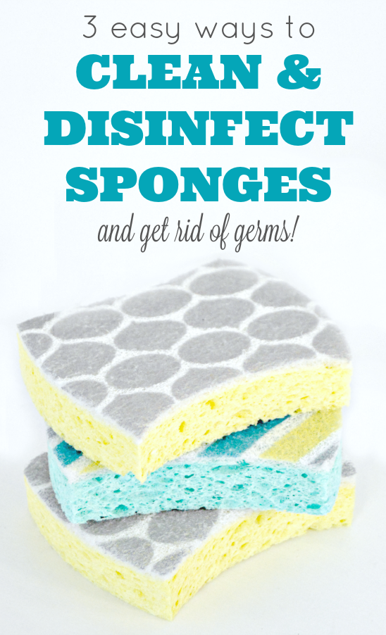 http://www.mom4real.com/wp-content/uploads/2016/02/3-easy-ways-to-clean-and-disinfect-sponges.png