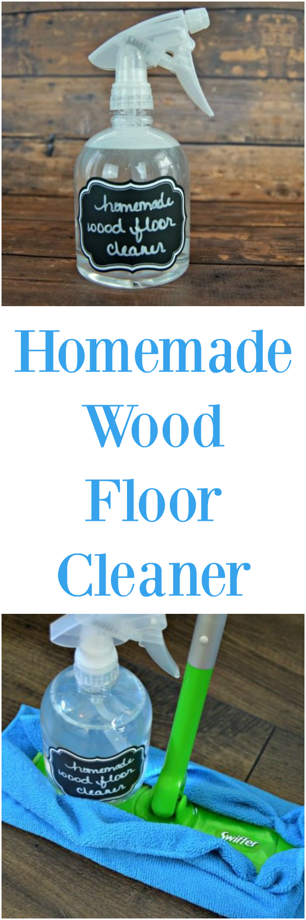 floor real vinegar best with hard of cleaners hardwood cleaning to wood natural laminate for large cleaner size how floors diy clean