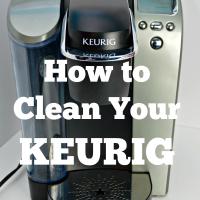 How-to-clean-Keurig-Coffee-Machine