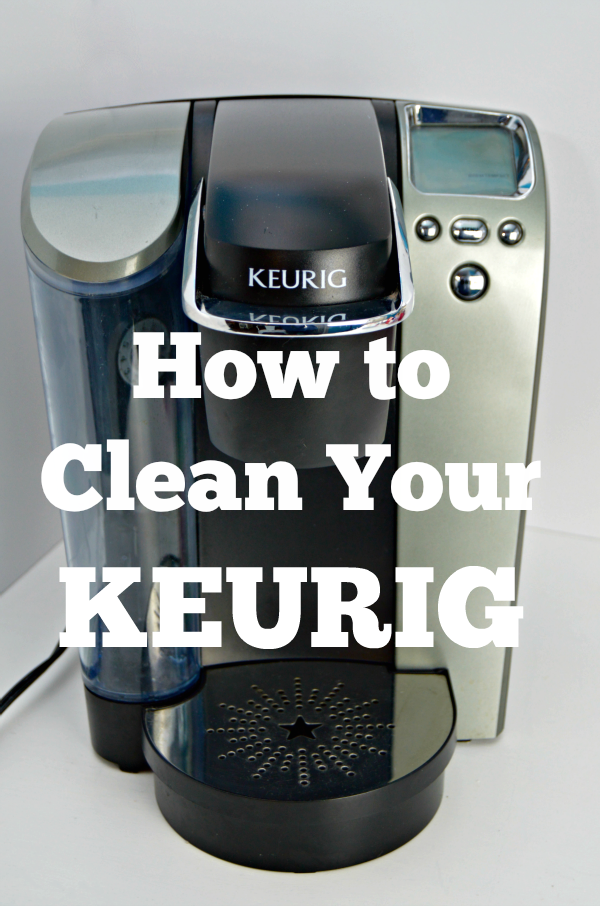 http://www.mom4real.com/wp-content/uploads/2016/02/How-to-clean-Keurig-Coffee-Machine.png