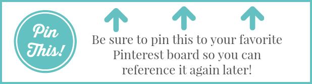 Pin-this