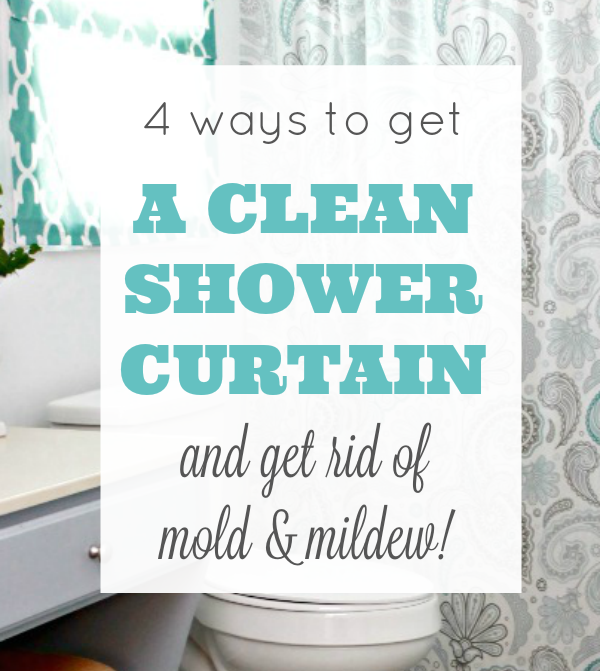 Diy Mosquito Net Curtains Decorate Shower Curtain