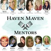 DIY Bloggers Unite – Haven Maven Mentors Blog Hop
