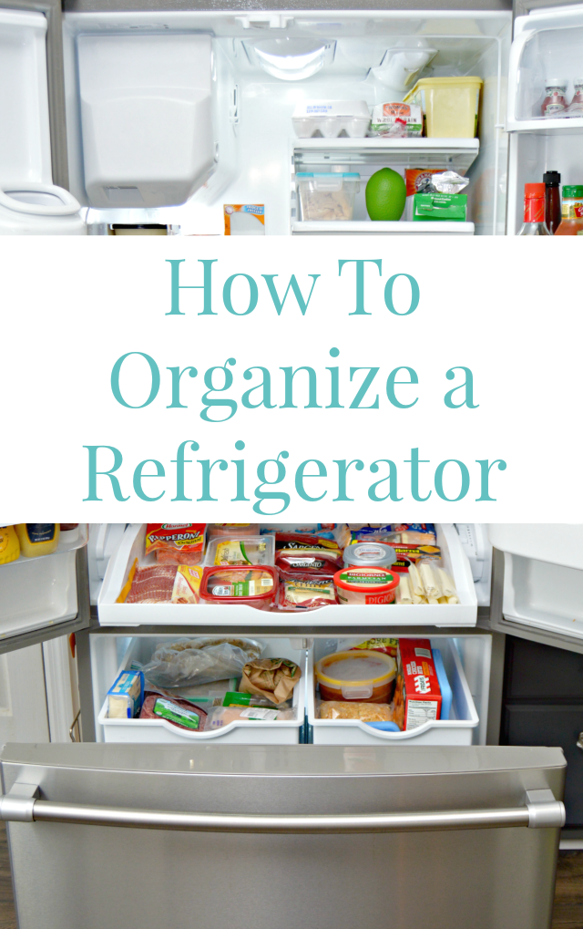 http://www.mom4real.com/wp-content/uploads/2016/03/How-To-Organize-A-Refrigerator.png