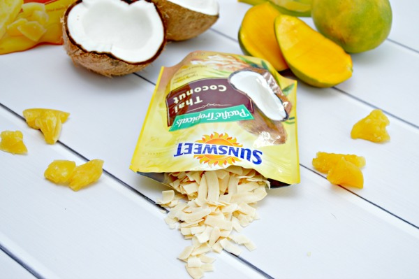 sunsweet-coconut
