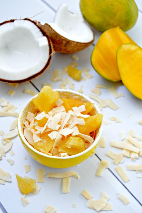 sunsweet-pineapple