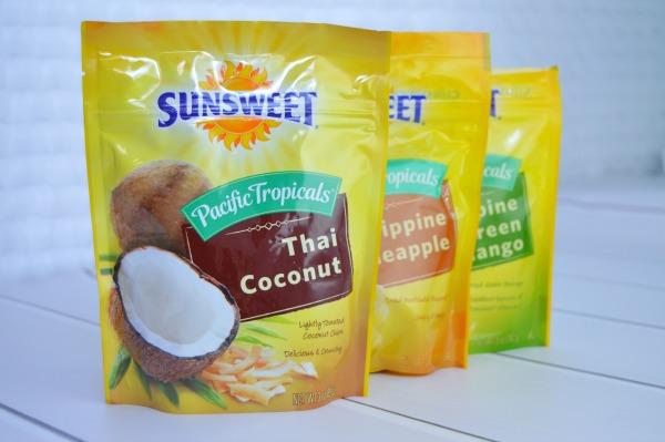 sunsweet-thai-coconut