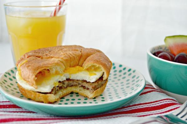 Jimmy-Dean-Breakfast-Croissant
