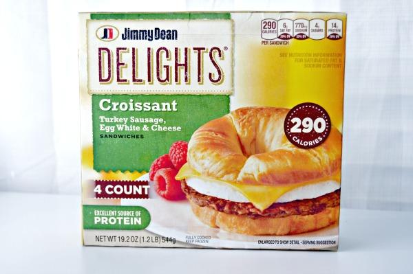 croissants-jimmy-dean