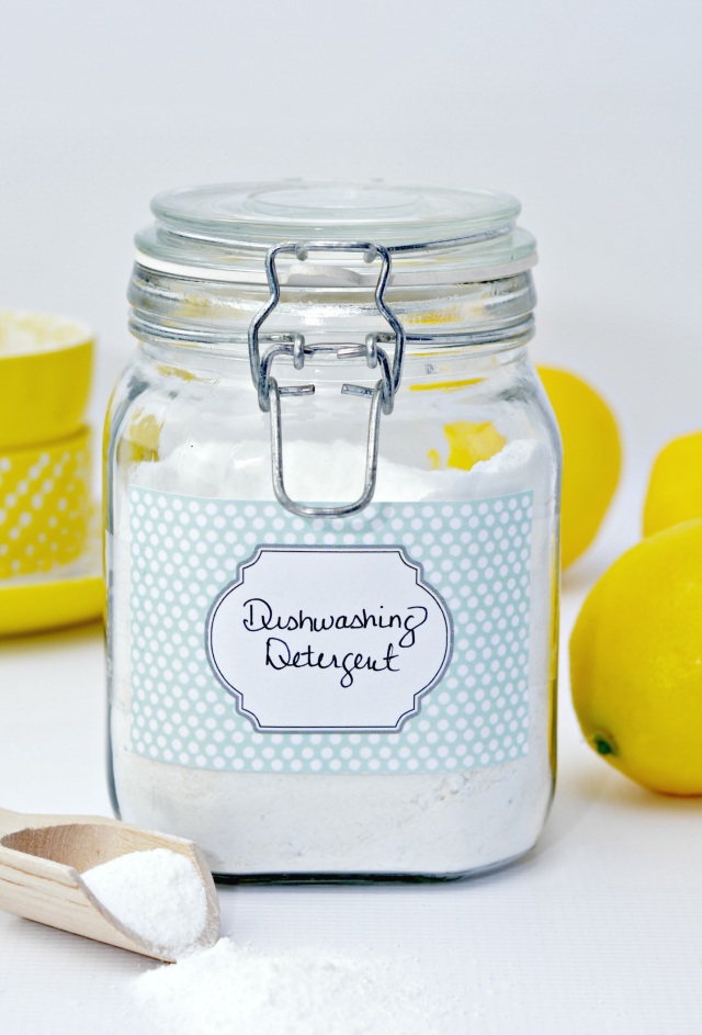 Homemade-Dishwashing-Detergent