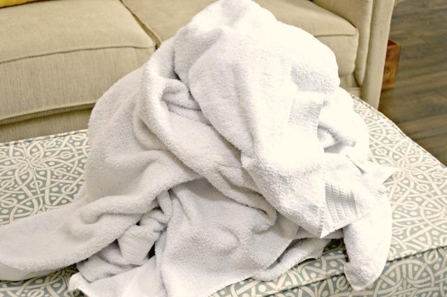 dingy-towels
