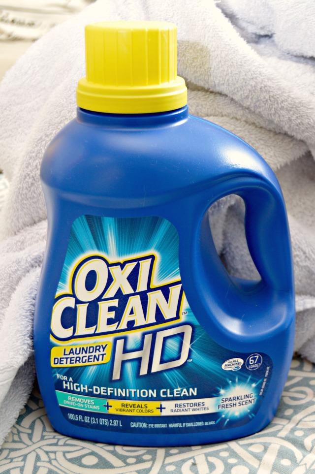 oxiclean-hd