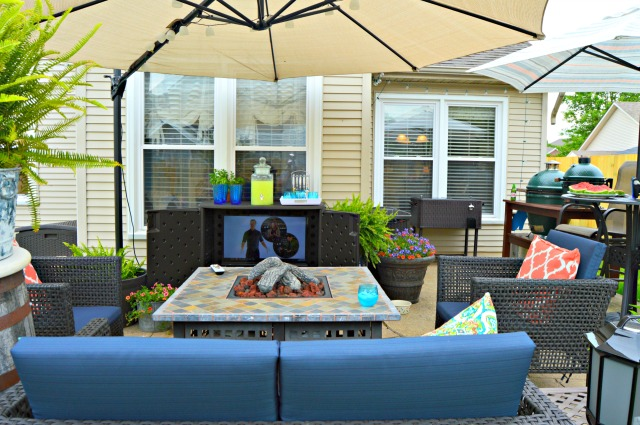 http://www.mom4real.com/wp-content/uploads/2016/05/wayfair-patio-fathers-day-post.jpg