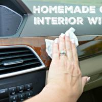Homemade-Car-Interior-Wipes