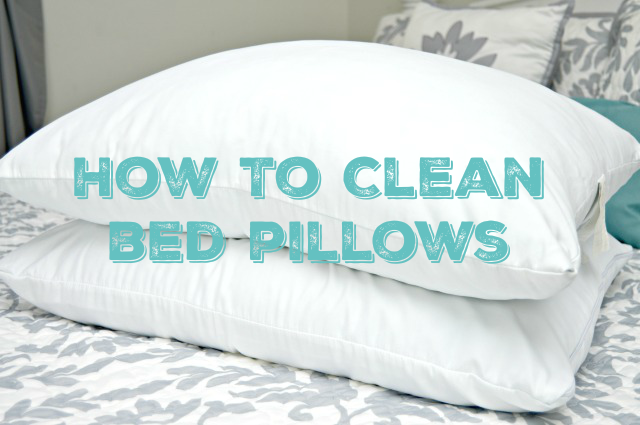 http://www.mom4real.com/wp-content/uploads/2016/06/clean-bed-pillows.png