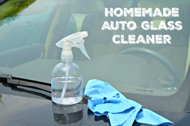 http://www.mom4real.com/wp-content/uploads/2016/06/diy-auto-glass-cleaner.jpg