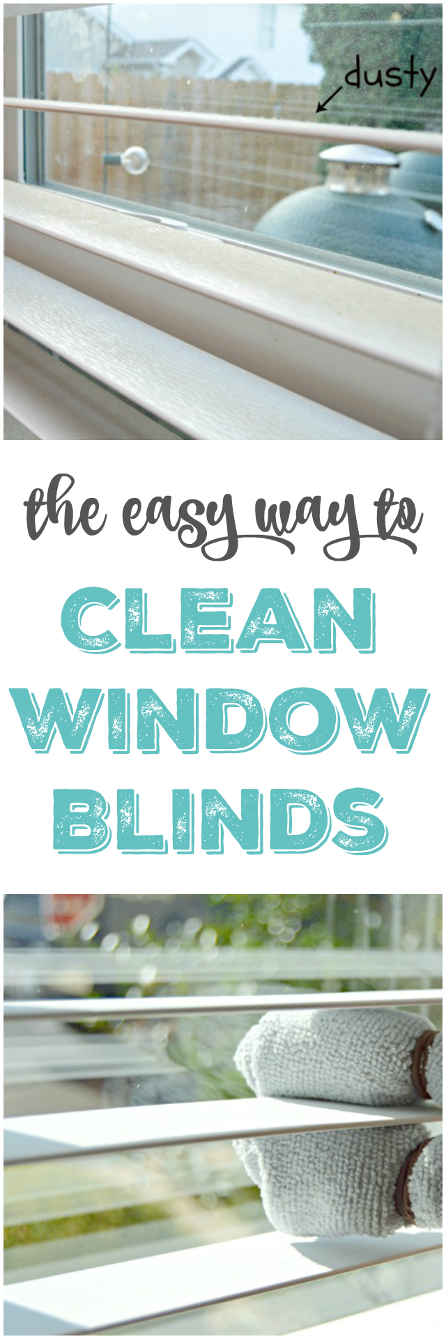 tips hometalk to way clean blinds easy how cleaning the
